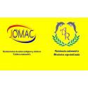 Jomac Restauración Autos Antiguos